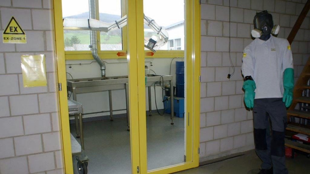 Studer Clean GmbH