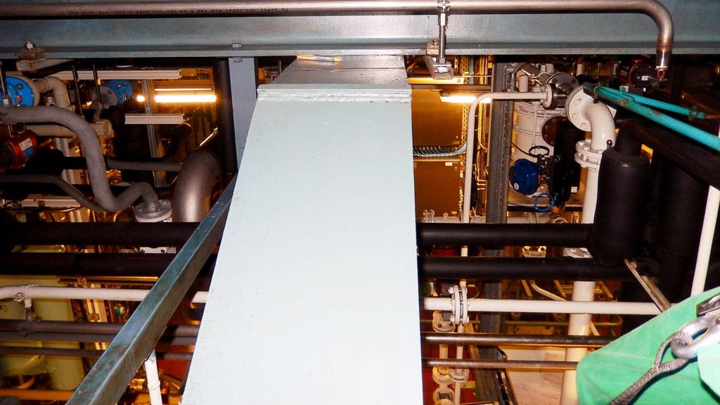 Studer Clean GmbH - Schimmelpilzsanierung